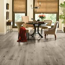 White Oak Engineered Flooring White Oak Engineered Hardwood Limed Wolf Ridge Eaktb75l404