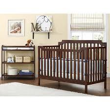 crib with changing table burlington burlington coat factory crib with changing table baby and nursery