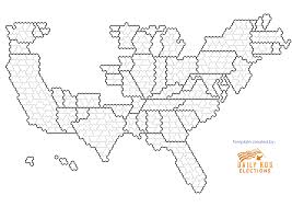 Blank Us Map States by Empty Us Map Empty Us Map Empty Us Map Quiz Empty Us Map