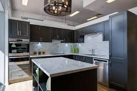 kitchen design colour schemes colour schemes for your kitchen design wallspan