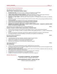 Security Officer Resume 96 Security Guard Resume Example Club Security Officer
