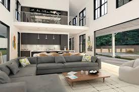 loft style home plans loft houses plans image of decorative modern loft style house plans