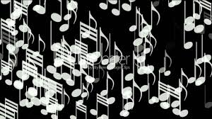 music notes treble clef sharp flat ambient blues rock comedy
