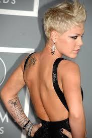 celebs tattoos buscar con google tattoos pinterest