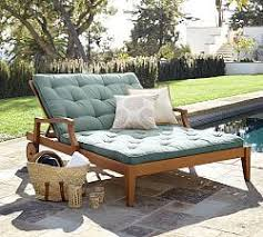 Outdoor Furniture Clearance Sales by Best 25 Clearance Outdoor Furniture Ideas On Pinterest Outdoor