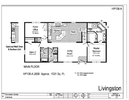 cape cod modular floor plans house plan hp106a cape cod modular floor perky plans charvoo