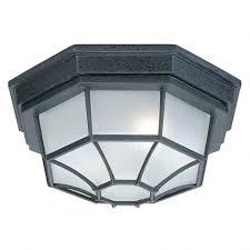 Outdoor Porch Ceiling Light Fixtures 2 L Outdoor Ceiling Fixture Capital Lighting Fixture Company