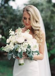 Wedding Flowers Jacksonville Fl 113 Best Floral Favorites Images On Pinterest Bridal Bouquets