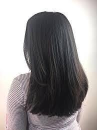 women u0027s haircut 55 hairstyles for women ideas pinterest