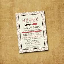 photo couples shower invitation verses image