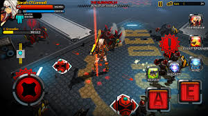 game android offline versi mod smashing the battle mod apk unlimited money 1 09 andropalace