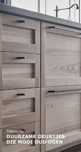 Ikea Kitchen Design Appointment Best 25 Kitchen Planner Ikea Ideas On Pinterest Family Calendar