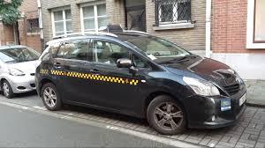 toyota verso file toyota verso taxi bru jpg wikimedia commons