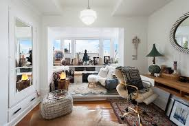 100 philadelphia design home 2016 review francis kere at
