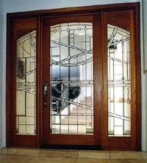 glass doors houston texas custom leaded glass doors beveled glass french doors and