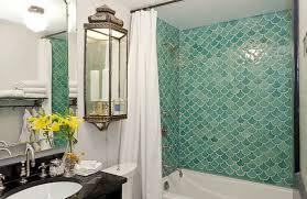 15 easy bathroom decorating ideas hirerush