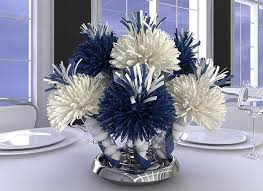 party centerpieces party centerpieces picmia