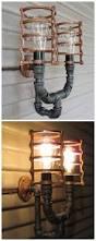 best 25 porch lighting ideas on pinterest hanging porch lights