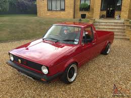 lexus rx for sale in essex vw caddy mk1