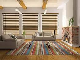 ikea living room rugs traditional living room rugs hang ikea wood pendant ls brown