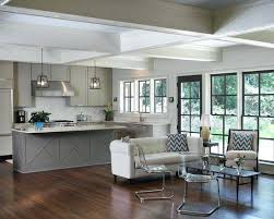 ranch style homes with open floor plans ranch open floor plans ranch renovation best images about ideas for
