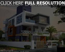 best home exterior design exterior idaes
