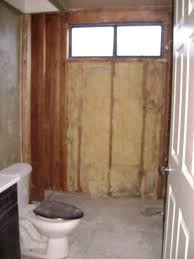 Small Bathroom Makeover by Small Bathroom Remodel Makeover