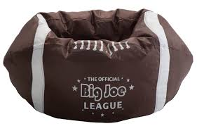 Big Joe Bean Bag Chair For Kids 9 Best Bean Bags In 2017 Bean Bag Reviews