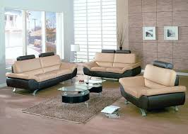 small living room furniture ideas home decor ideas for living room dazzling modern home decor ideas