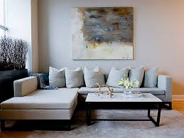 modern livingroom designs living room lovely small modern sectional sofa for spaces sofas