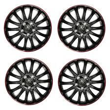 nissan altima 2013 hubcaps online buy wholesale 14 inch wheel covers from china 14 inch wheel