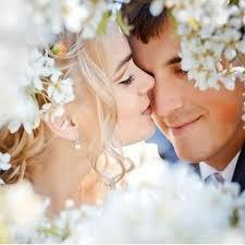 wedding sermons marriage sermons driscoll