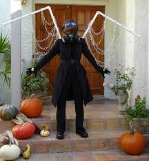 gas mask costume gasmask costume 8d by sparkleninja on deviantart