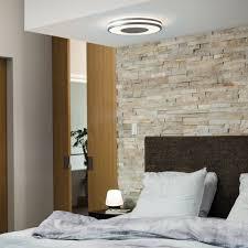 Schlafzimmer Leuchte Philips Hue White Ambiance Being Deckenleuchte Deckenaufbauleuchten