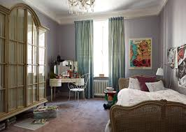 bedroom dazzling cool gray interior paint for bedroom with blue