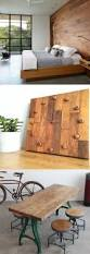 143 best spaces images on pinterest home home decor and live 15 diy butcher block projects