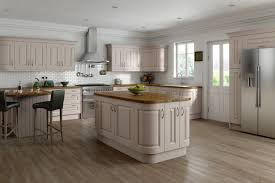 Taupe Kitchen Cabinets Taupe Kitchen Cabinets Home Design Inspiration