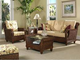 Sunroom Furniture Ideas by Elegant Sunroom Wicker Furniture U2014 Room Decors And Design How To