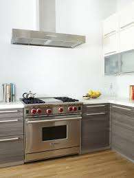 new york horizontal cabinet pulls kitchen contemporary with grain