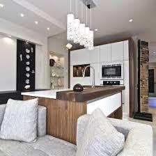 montre cuisine cuisine salle de montre search salledesign