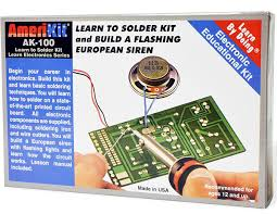 diy kits u0026 projects development tools eio com