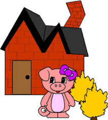 iiii clipart pig pencil color iiii clipart pig