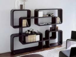 billy bookcase design ideas 1100x824 foucaultdesign com