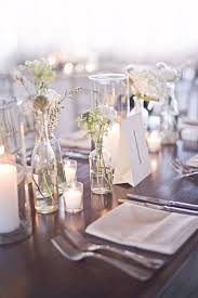best 25 small wedding decor ideas on pinterest small wedding