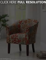 chair small accent chairs for living room home decoration