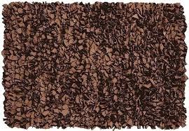 Brown Bathroom Rugs Best Bathroom Rugs Engem Me