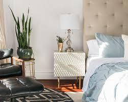 Brownstone Bedroom Furniture by Eclectic Brooklyn Brownstone West Elm
