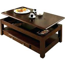 coffee table top ideas creative coffee tables coffee table creative glass coffee tables