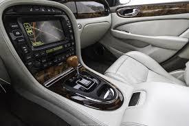 jaguar xj type 2005 jaguar xj vdp stock g46136 for sale near marietta ga ga
