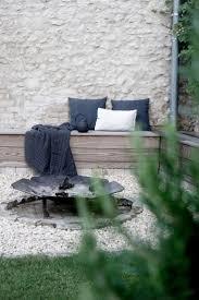 Gartengestaltung Mit Steinen Und Grsern Modern 10 Besten Tolle Garten Bilder Bilder Auf Pinterest Wohnen